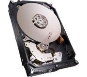 Фото Seagate ST2000VN001