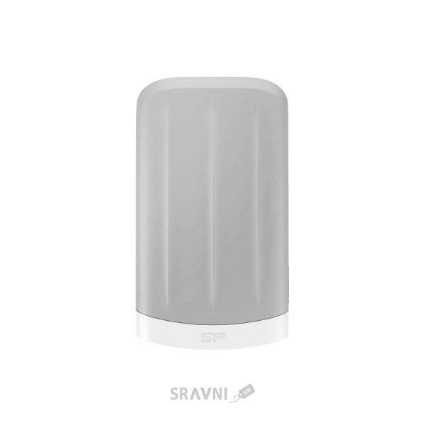Фото Silicon Power SP020TBPHD65MS3G