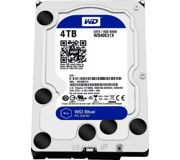 Фото Western Digital WD40E31X