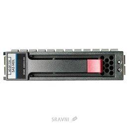 HP 431933-B21