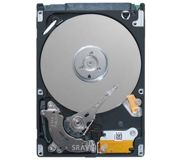 Фото Seagate ST91608220AS