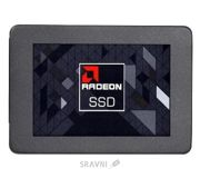 Фото AMD R3SL240G