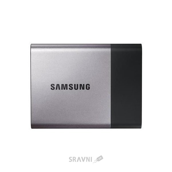 Фото Samsung MU-PT250B