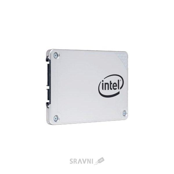 Фото Intel SSDSC2KW240H6X1