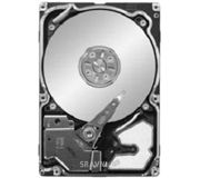 Фото Seagate ST973352SS