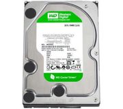 Фото Western Digital WD10EARS