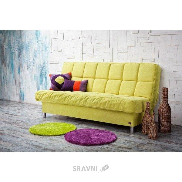 Фото Венето Ортопедический диван «Марк»