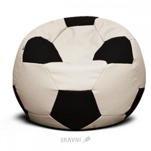 Фото FlyBag Кресло-мяч 60 см