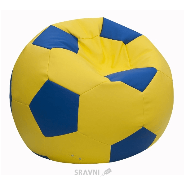Фото Примтекс Кресло-Мяч Fan