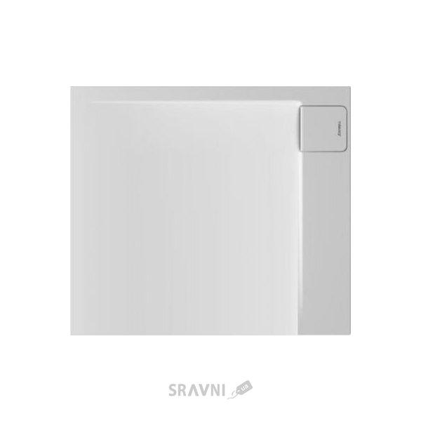 Фото Duravit Comforts 720173