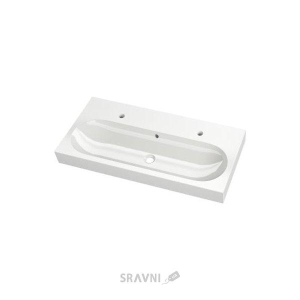Фото IKEA BRAVIKEN 301.354.46