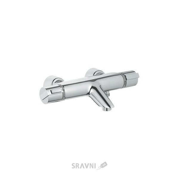 Фото Grohe Grohtherm 2000 34174