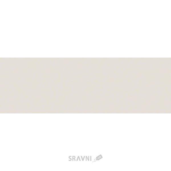 Фото Aparici Neutral slim beige mate 29.75x89.46