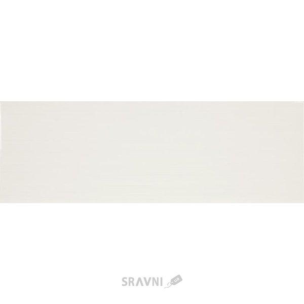 Фото Azuliber плитка Texi 25x75см blanco