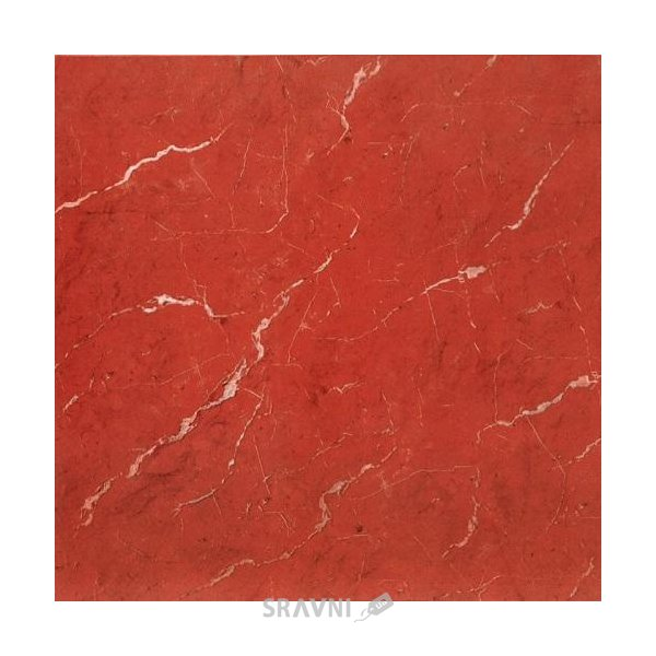 Фото Vivacer Marble (YX600086)