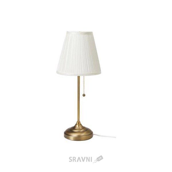 Фото IKEA ARSTID (303.213.73)
