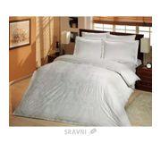 Фото Altinbasak Scarlet beyaz двуспальный Евро m000775