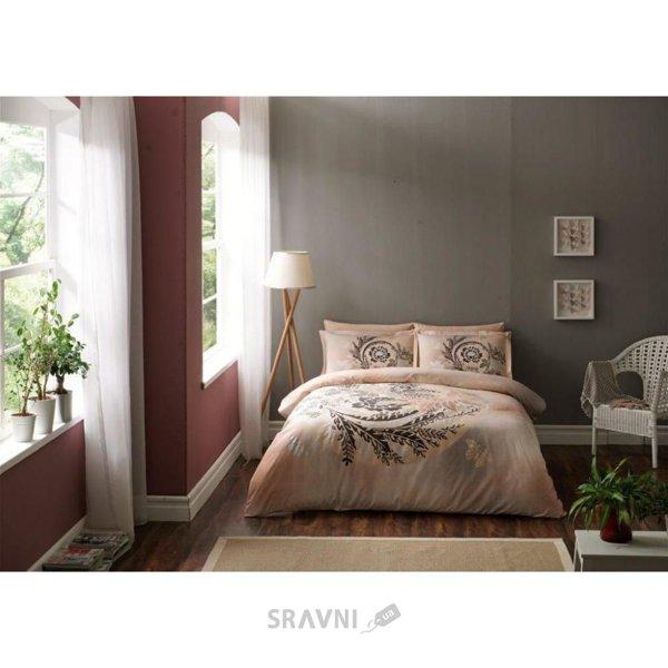 Фото TAC LAOS V04 двуспальный Евро