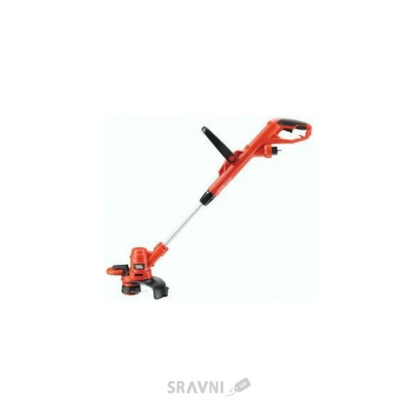 Фото Black&Decker ST5530