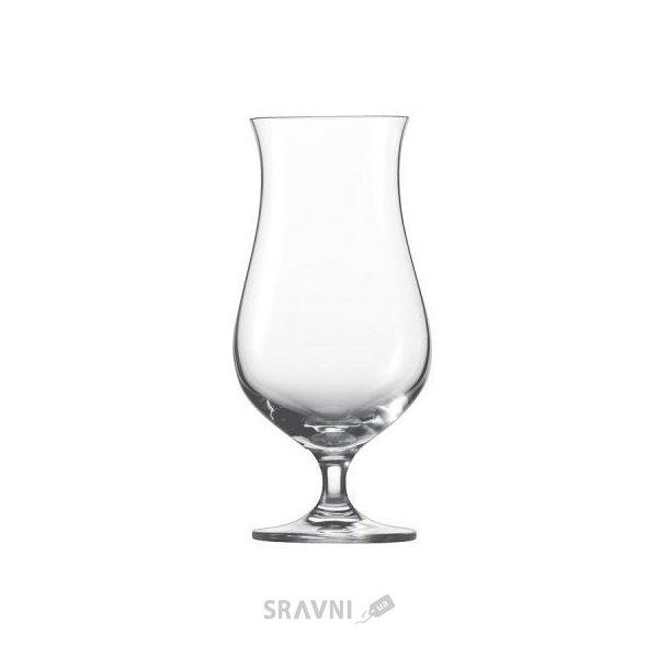 Фото Schott-Zwiesel Bar Special 111286