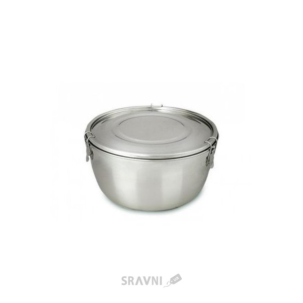 Фото Tatonka Контейнер Foodcontainer 0,75 L