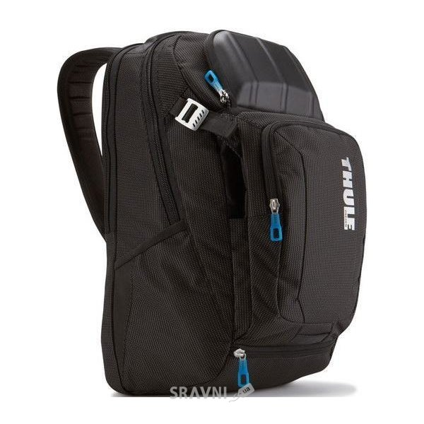 Фото Thule Crossover 32L