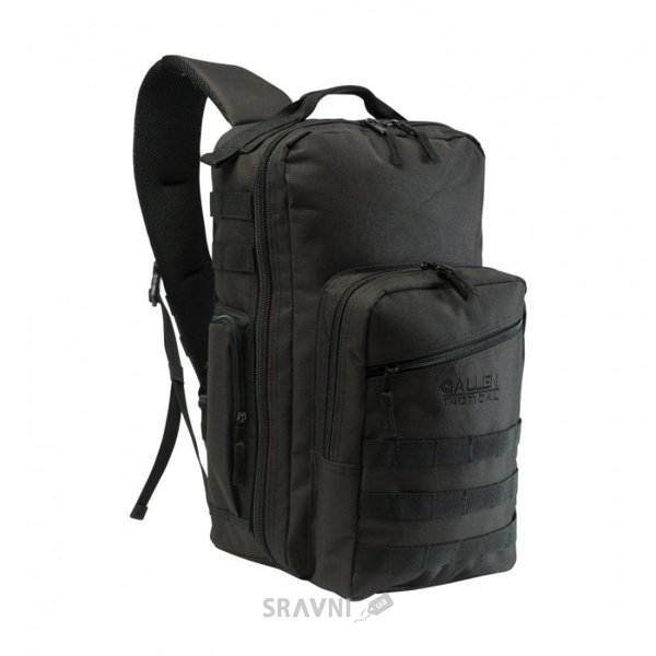 Фото Allen Recon Tactical Pack (10869)