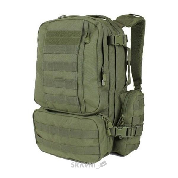 Фото Condor 125: 3-Day Assault Pack