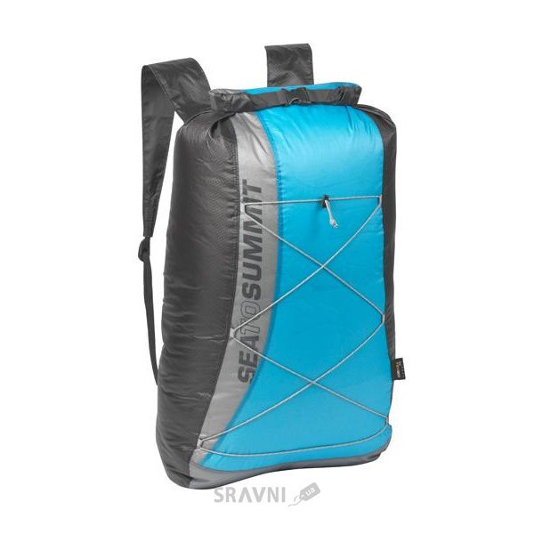 Фото Sea to Summit Ultra-Sil Dry Day Pack 22