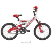 Фото Bottecchia Full Suspension 16