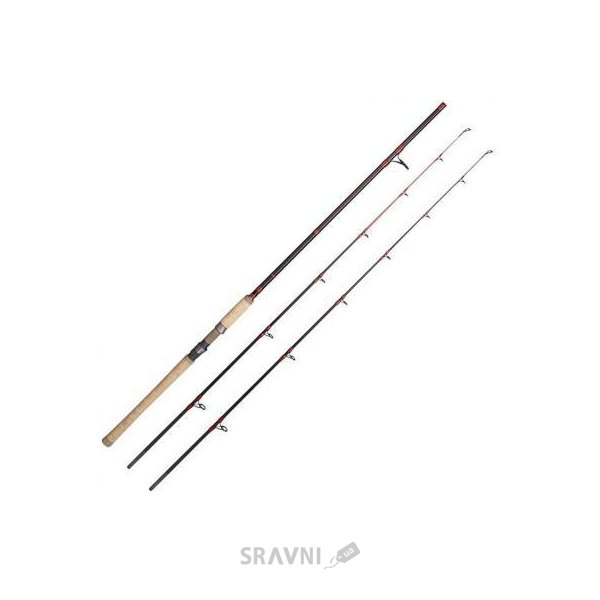Фото Dragon Viper Sea Twin Pilk 2.75m 150-250g