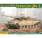 Фото ACE Танк Centurion Мк.5 (вьетнамская война) (72426)