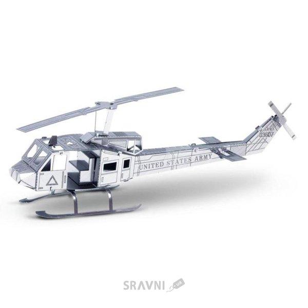 Фото Fascinations Вертолет UH-1 Huey Helicopter (MMS011)