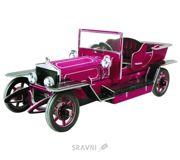 Фото Умная бумага Rolls Royce (214)
