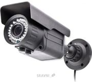 Фото CoVi Security AHD-105W-60V