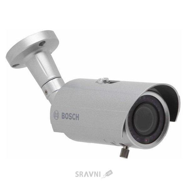 Фото Bosch VTI-218V03-1
