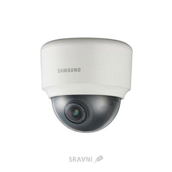 Фото Samsung SND-7080P