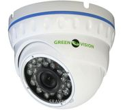 Фото GreenVision GV-003-IP-E-DOSP14-20