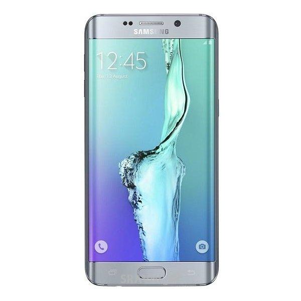 Фото Samsung Galaxy S6 edge+ 64Gb SM-G928F