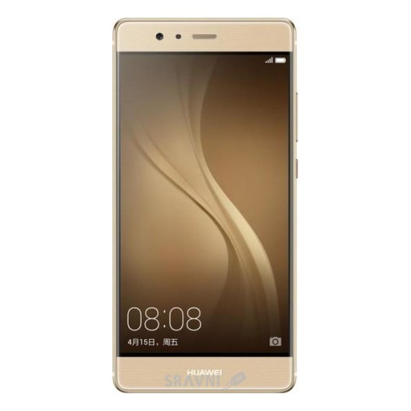 Фото Huawei P9 32GB Single Sim EVA-L09