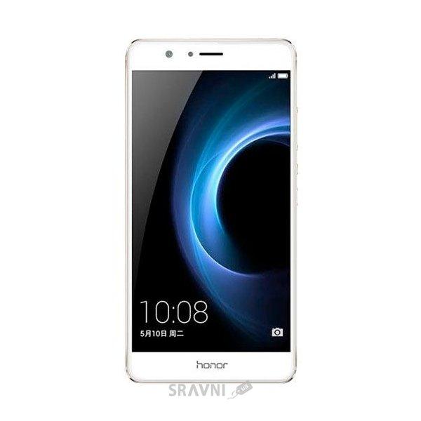 Фото Huawei Honor 8 4/32Gb