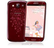 Фото Samsung GT-i9300 Galaxy S III