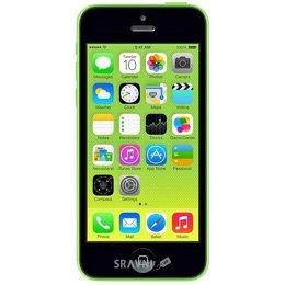 Apple iPhone 5C 32GB Green