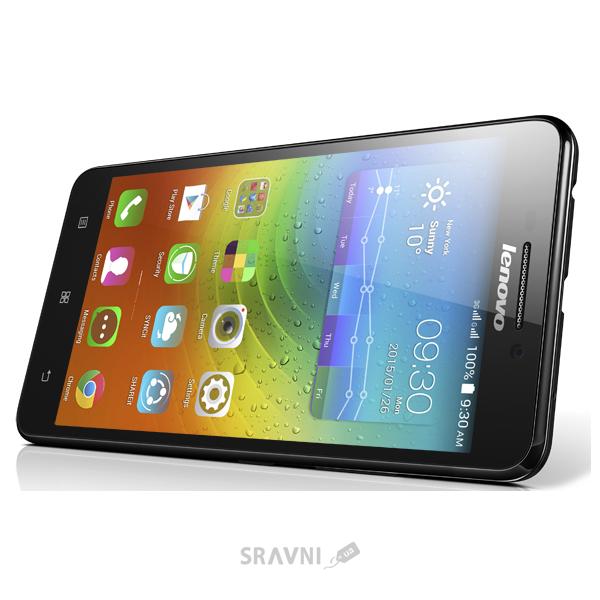 телефоны все модели цены фото сенсорные недорогие