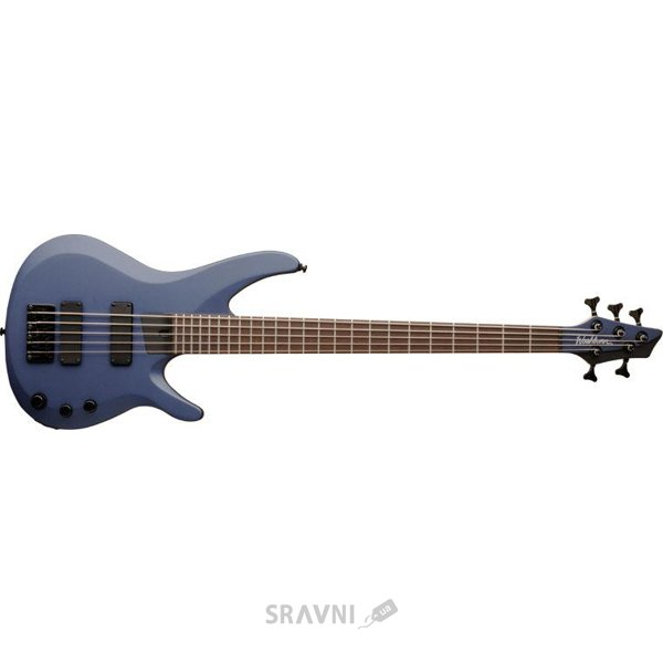 Фото Washburn BB5
