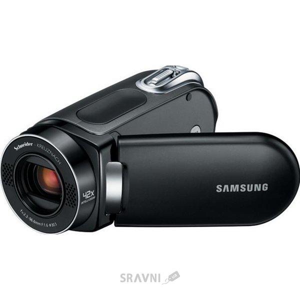 Фото Samsung SMX-F30