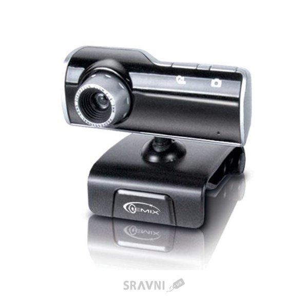 Скачать драйвер для веб камеры techsolo