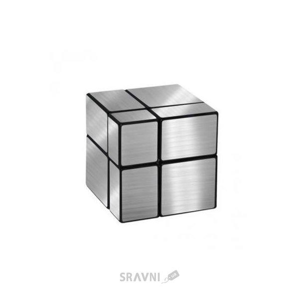 Фото ShengShou Mirro Cube 2x2x2