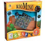 Фото Smart games Риомино (SG 901)