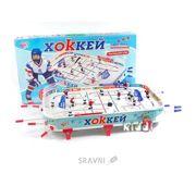 Фото Joy Toy Хоккей Евро-лига (0711)